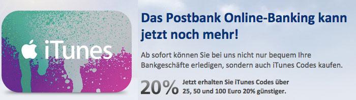 postbank-karten