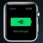 power-app