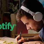 spotify-f