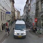 street-700