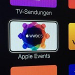 wwdc-header-apple-tv