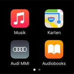 480x270_smartphone-interface