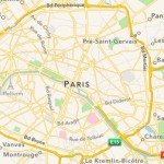 apple-maps-paris-header