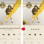 apple-music-bewertungen
