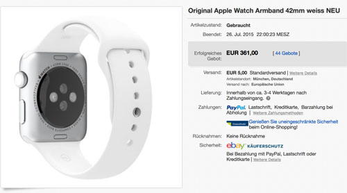 apple-watch-armband-teuer