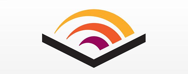 hörbücher download kostenlos iphone