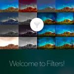 filters-titel