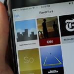 news-app