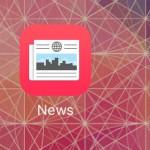 news-f