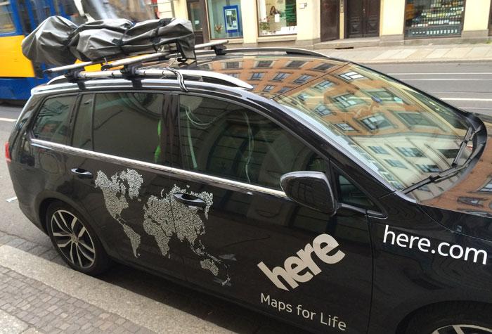 nokia-here-maps-auto