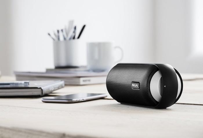 phliips-speaker-700
