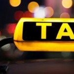 telekom-taxi-header