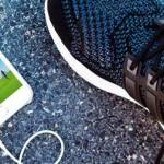 adidas-runtastic-header