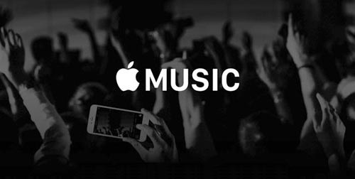apple-music-500