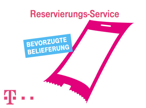 telekom-reservierung