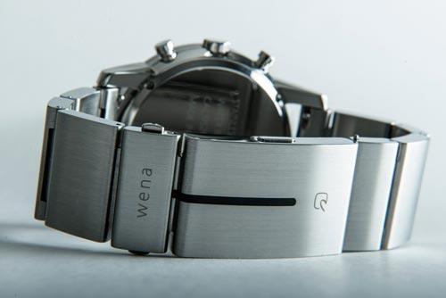 wena-wrist-500