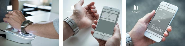 wena-wrist-funktionen