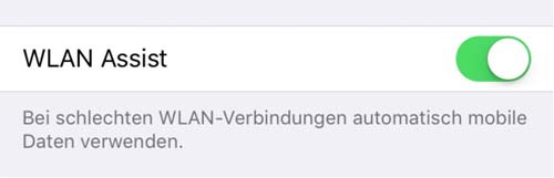 wlan-assist-ios-9
