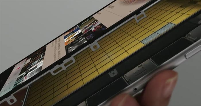 3d-touch-display-detail