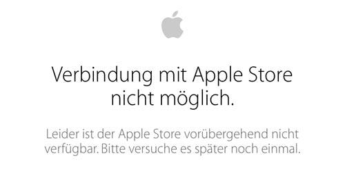 apple-store-fehler