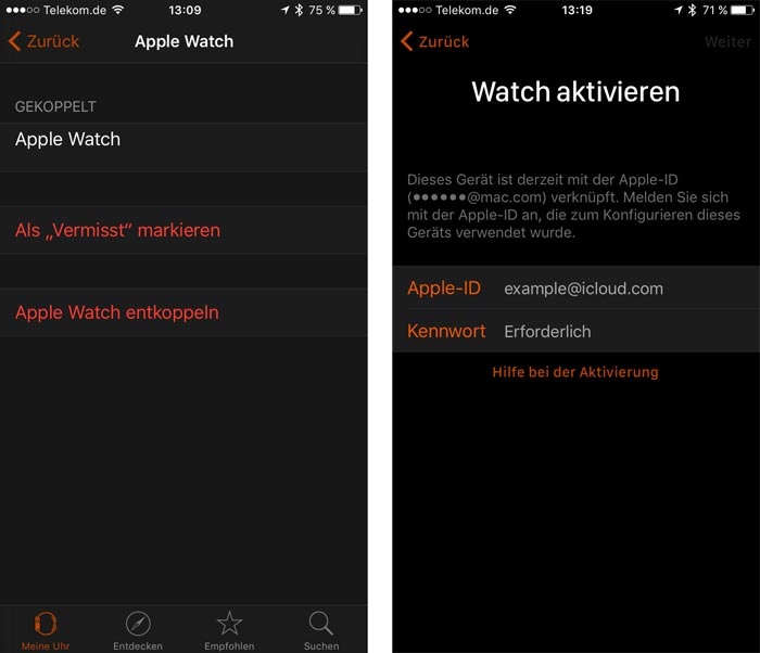 apple-watch-aktivierungssperre