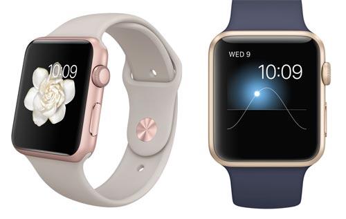 apple-watch-gold500