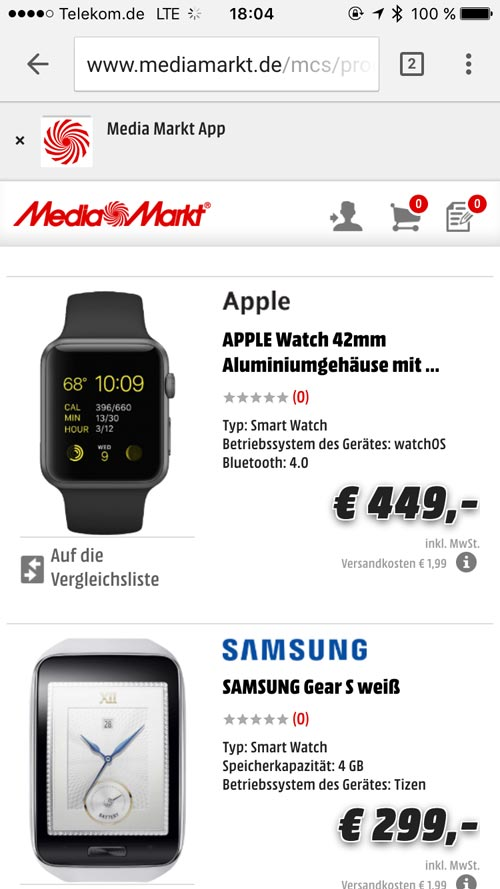 apple-watch-mediamarkt