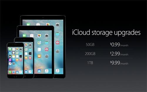 icloud-storage-upgrade