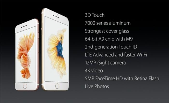 iphone-spex