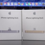 lightning-dock-header