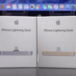 lightning-dock-header