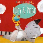 lucy-500