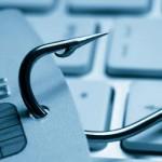 malware-header