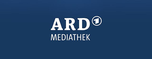 Ard Mediathek Offline