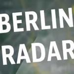 radarb