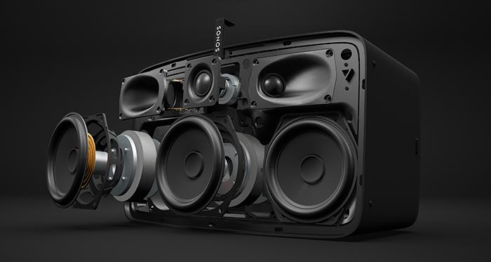 speaker-boom