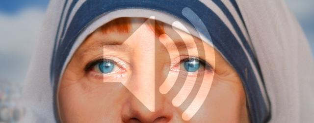 Spiegel app integriert h rbuchfunktion iphone for Spiegel kontakt redaktion