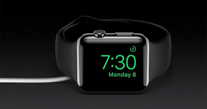 apple watch neue funktionen mit watchos 2 iphone. Black Bedroom Furniture Sets. Home Design Ideas
