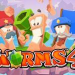 worms-4-header
