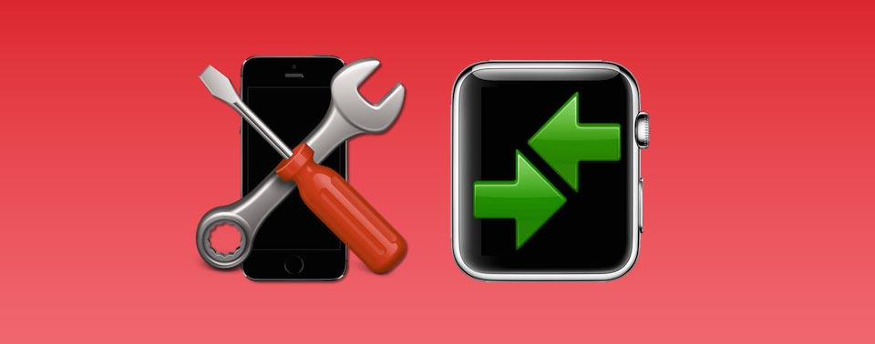 iphone 6 neu aufsetzten