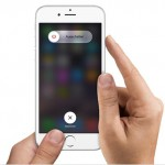 iphone-ausschalten-500