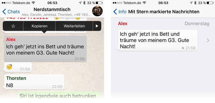 whatsapp-markiert