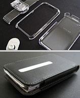 Belkin iPhone Cases