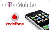 iphoneeurope457.jpg