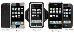 iPhone Cases von Griffin