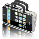 iphonedisk.png