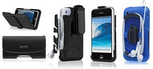 iPhone Hüllen und Taschen