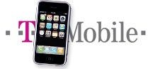t-mobile_iphone.jpg