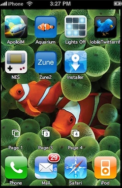 ifun-homefish.jpg
