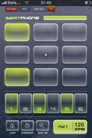 026-beatbox.png
